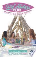 Bronte s Big Sister Problem
