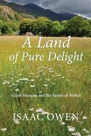 A Land of Pure Delight Pdf/ePub eBook