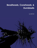 Pdf Beadheads, Coneheads, & Dumbbells