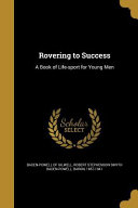 ROVERING TO SUCCESS