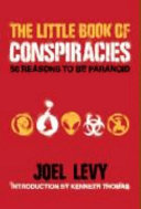 The Little Book of Conspiracies