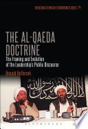 The Al Qaeda Doctrine PDF