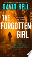 The Forgotten Girl Book PDF