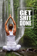 Get Shit Done - Flexible Daily Planner