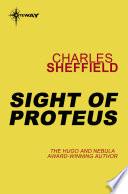 Sight Of Proteus
