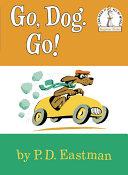 Go, Dog. Go! [Pdf/ePub] eBook