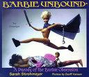 Barbie Unbound