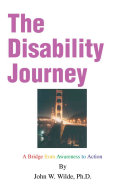 The Disability Journey
