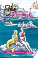 Erika and the Mermaids