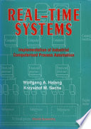 Real Time Systems Book