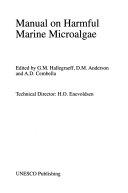 Manual on Harmful Marine Microalgae Book