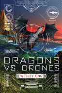 Pdf Dragons vs. Drones Telecharger