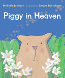 Piggy in Heaven