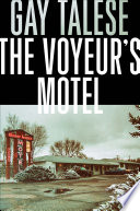 The Voyeur s Motel Book