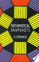 Download Mathematical Snapshots Book