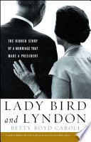 Lady Bird and Lyndon