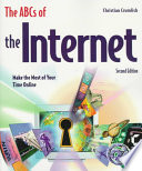 The ABCs of the Internet