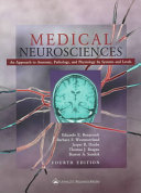Medical Neurosciences Book