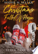 A Christmas Full Of Hope