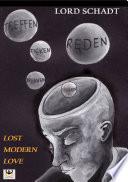 Lost Modern Love