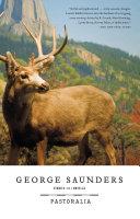 Pastoralia Pdf/ePub eBook