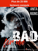 Bad for me ebook