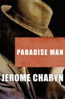 Paradise Man