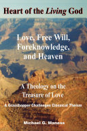 Heart of the Living God [Pdf/ePub] eBook