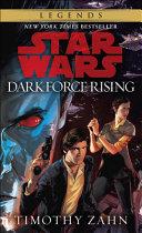 Book 2  Dark Force Rising