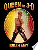 Queen In 3D  : (German Edition)