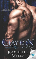 Clayton image