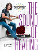The Sound of Healing