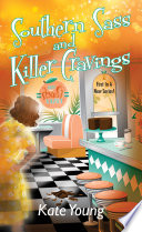 Southern Sass and Killer Cravings Book PDF