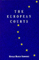 The European Courts