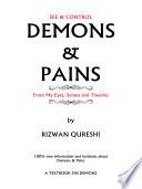 Demons & Pains