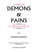 Pdf Demons & Pains