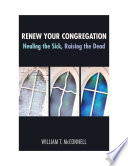 Renew Your Congregation