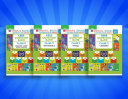 Oswaal CBSE Question Bank Class 11 (Set of 4 Books) English Core, Physics, Chemistry & Mathematics (For 2021 Exam)