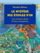 Pdf Le mystère des étoiles d'or Telecharger