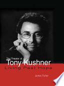 The Theater of Tony Kushner