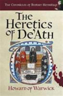 The Heretics of De'Ath