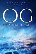 Pdf OG - Original Grace