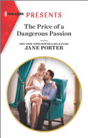 The Price of a Dangerous Passion
