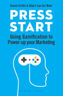 Press Start [Pdf/ePub] eBook