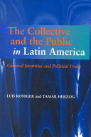 The Collective and the Public in Latin America