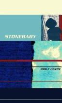 Stone Baby