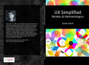 UX Simplified  Models   Methodologies Book