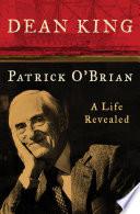 Patrick O Brian