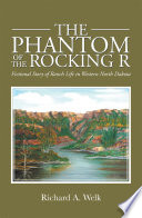 The Phantom of the Rocking R