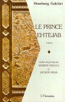 Le prince Ehtejab